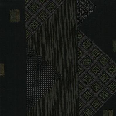 kts6418