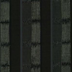 kts6447