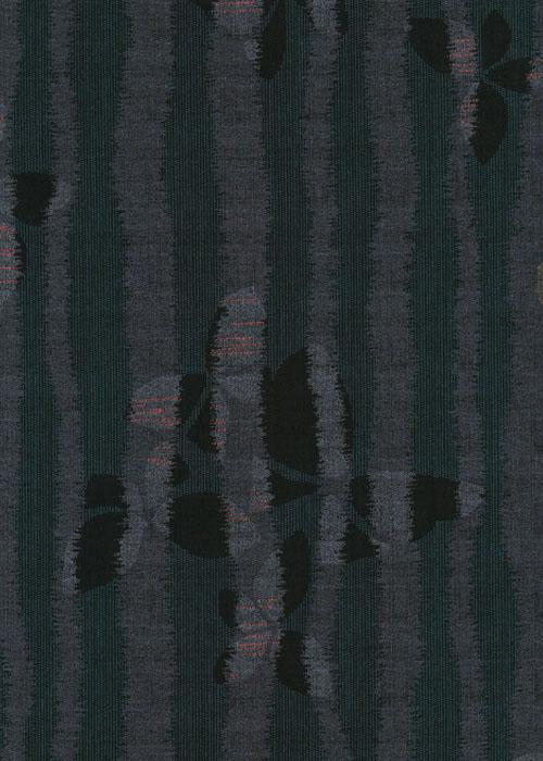 KTS6638